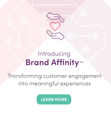 Iterable Brand Affinity™ Promotion. Click here to learn more.